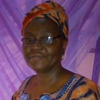 I am a tutor, mentor. Elderly care/ Diplomatic intelligence experience in Abuja