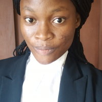Tutoring law aspirants to university level. Legal Practitioner for 3years. Am still practicing and do tutoring at the same time.