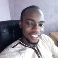 University graduate offering Mathematics, Data Processing/Computer Studies, Biology and Home Economics to Secondary School students