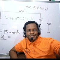 Welcome to the best online tutor to help you in getting better grades. I am Chinedu Onyiliofor. I am an online maths tutor.  I am a hard-working and patient teacher who loves enabling students with ne